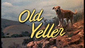 Old_Yeller_Title_Card