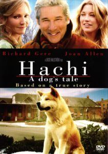 hachi_a_dogs_tale_poster