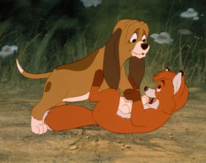 the-fox-and-the-hound-image