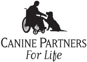 canine-partners-for-life
