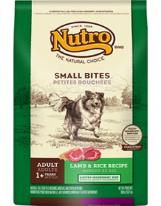 nutro_small_bites_adult_lamb_rice_recipe