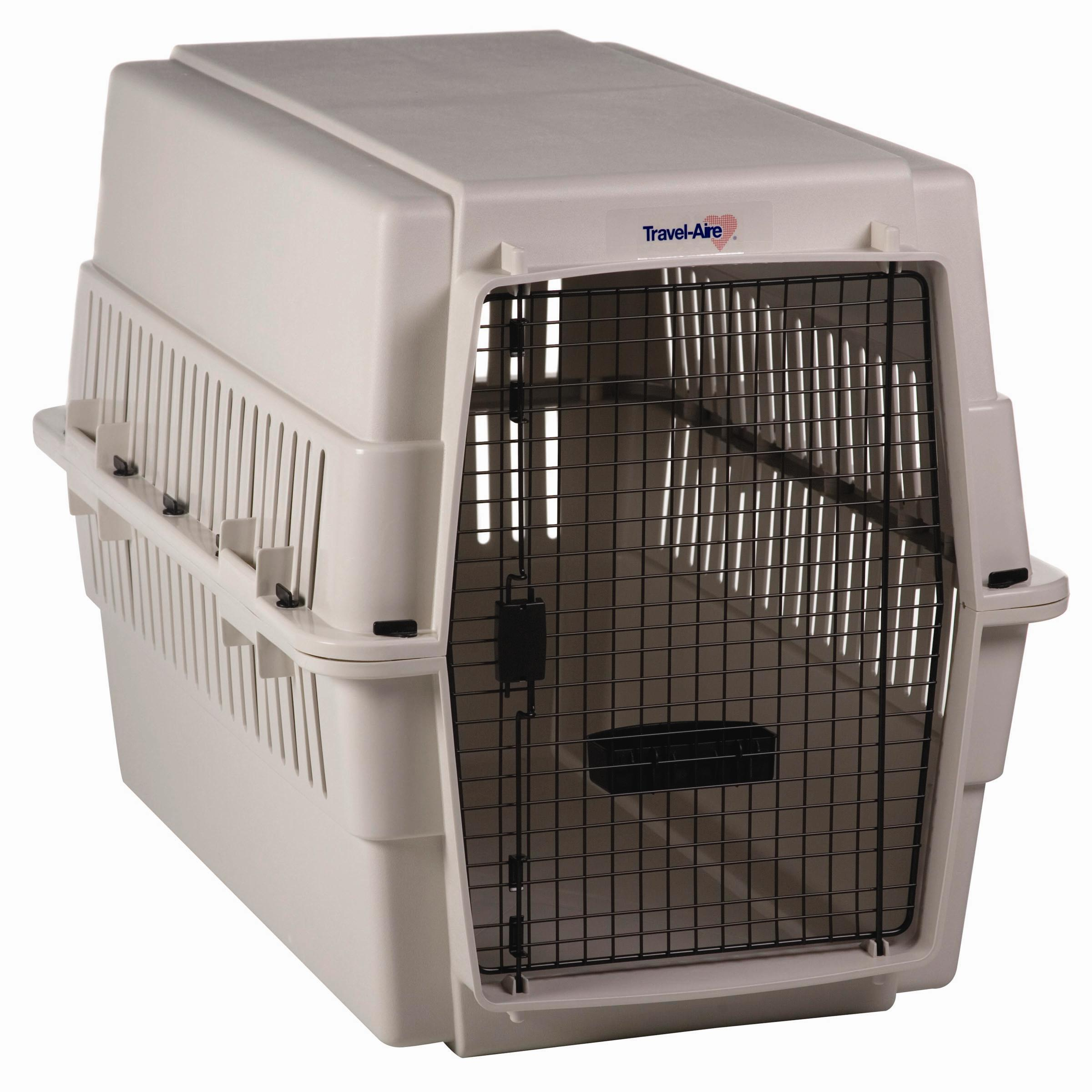 How To Select The Best Dog Crate Features For Your Pup Best Large